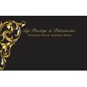 Agi Prestige & Patrimoine