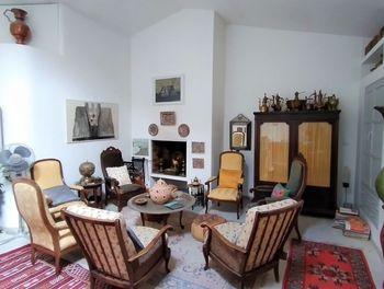 maison à Roquefort-des-Corbières (11)
