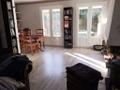 Maison 4 pièces 88 m² env. 290 000 € Val-de-Marne