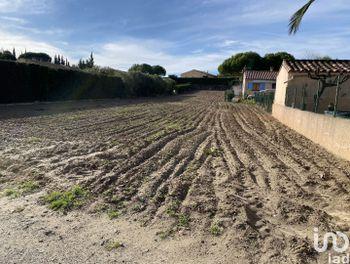 terrain à Castelnau-d'Aude (11)