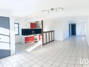 appartement à La Bastide-Clairence (64)