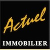 ACTUEL IMMOBILIER