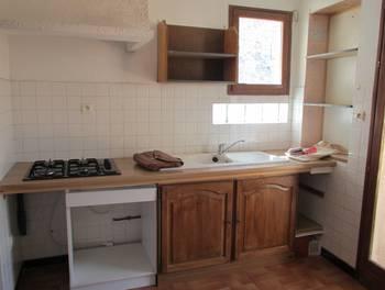 Appartement 3 pièces 79,97 m2
