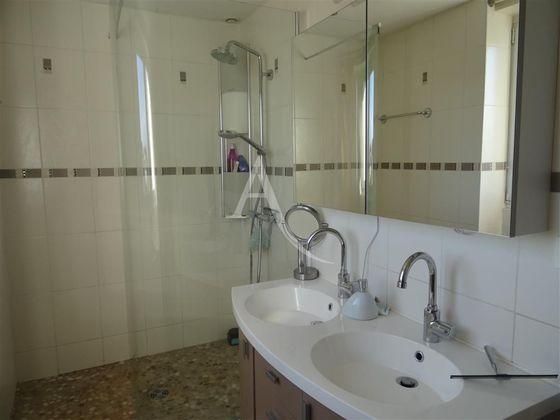 Vente maison 9 pièces 105 m2