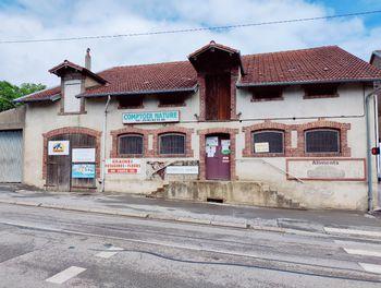 maison à Kédange-sur-Canner (57)