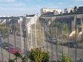 Appartement 3 pièces 60m² Rennes