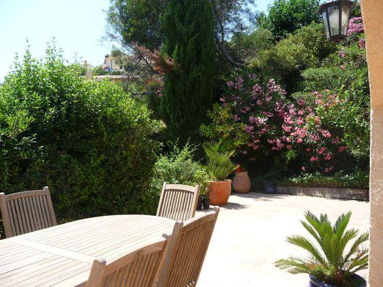 Vente villa 7 pièces 145 m2