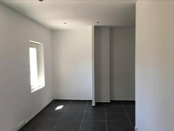 Studio 19,73 m2