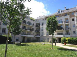 Appartement Carrières-sous-Poissy (78955)