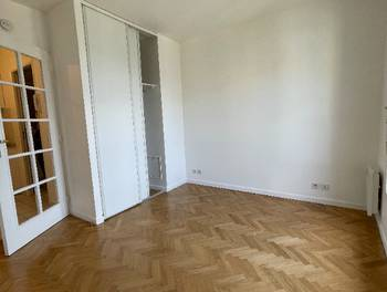 Studio 17,33 m2