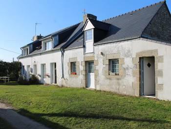 Maison 7 pièces 152,76 m2