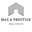 MAS & PRESTIGE