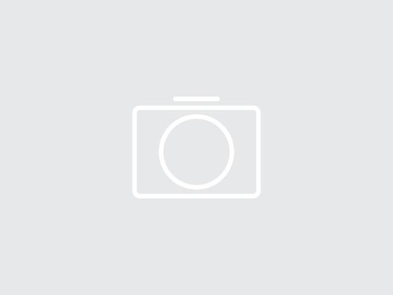 Vente appartement 2 pièces 52,68 m2