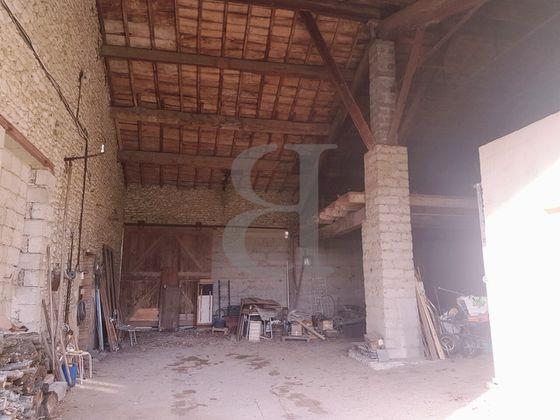 Vente maison 12 pièces 285 m2
