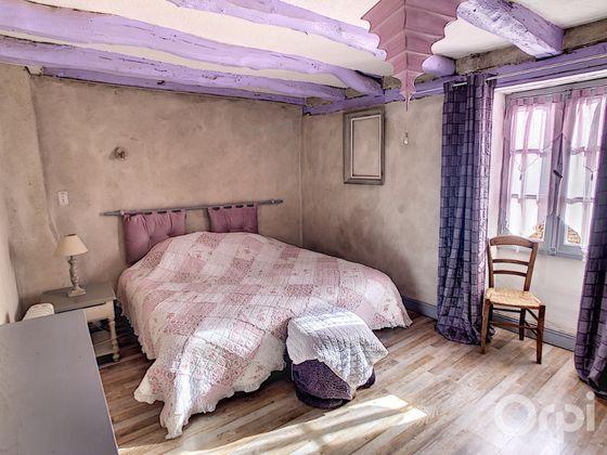 Vente maison 10 pièces 670 m2