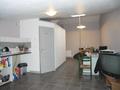 vente Appartement La Barre-de-Monts