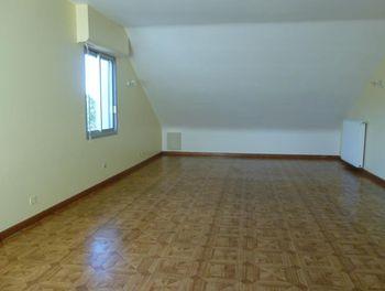 appartement à Baraqueville (12)
