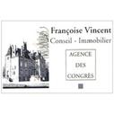 Françoise Vincent Immobilier - Agence Des Congrès -
