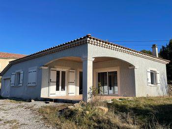 maison à Payzac (07)