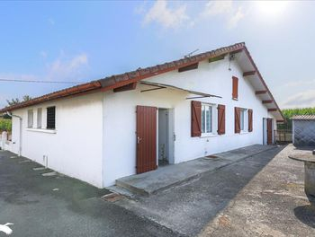 maison à Clermont (40)
