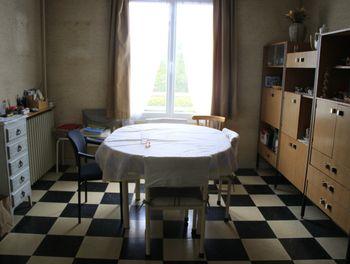 maison à Saint-Cyr-l'Ecole (78)