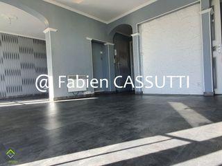 Appartement Marseille 3ème (13003)