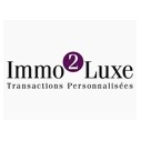 Immo2luxe