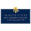 IMMOBILIERE DES CHAMPS ELYSEES