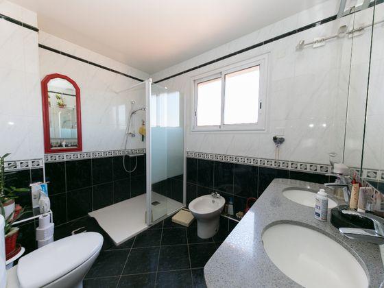 Vente maison 5 pièces 146 m2