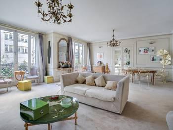 Appartement 7 pièces 234,62 m2