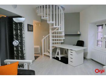 Location Dappartements à Chambery 73 Appartement à Louer