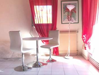 Appartement 2 pièces 79 m2