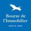 BOURSE DE L'IMMOBILIER - PUILOBOREAU