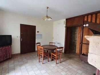 maison à Belan-sur-Ource (21)