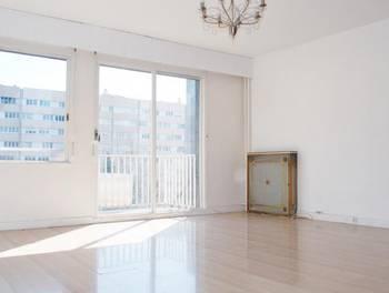 Appartement 7 pièces 138 m2