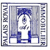 A1 PALAIS ROYAL IMMOBILIER