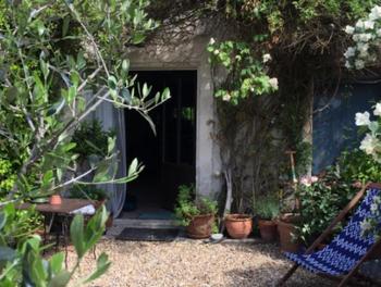maison à Graveson (13)