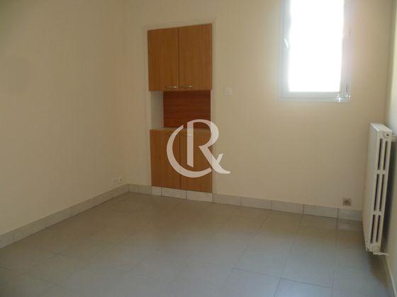 Location appartement 3 pièces 66,55 m2
