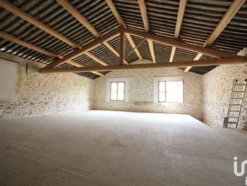 Maison 1 pièce 180 m2