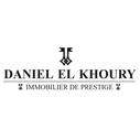 Daniel El-Khoury Immobilier