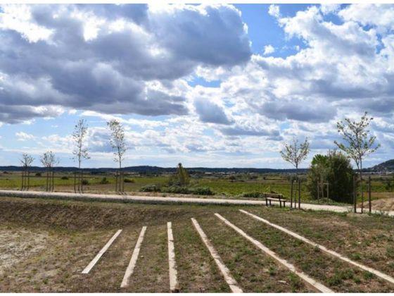 Vente terrain 238 m2