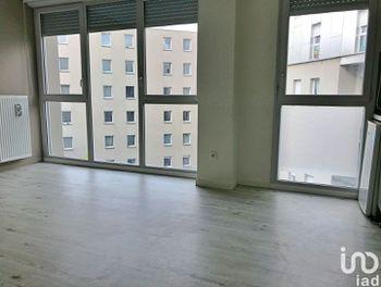 appartement à Lille (59)