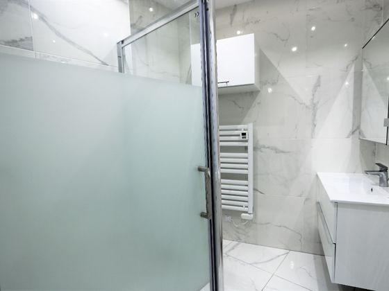 Vente appartement 2 pièces 36,21 m2