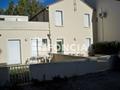 location Appartement Port-saint-louis-du-rhone