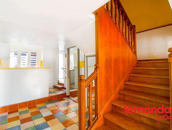 appartement à Cramant (51)