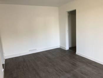 Appartement 4 pièces 68,06 m2
