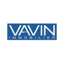 VAVIN IMMOBILIER