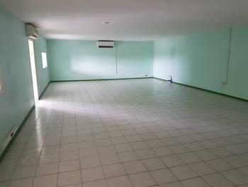 Divers 3 pièces 140 m2