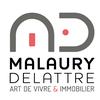 MALAURY DELATTRE