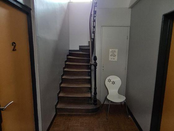 Vente divers 5 pièces 80 m2